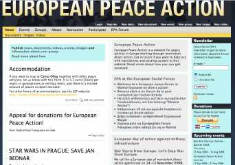 europeanpeaceaction.org